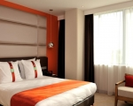 Holiday Inn Express Amsterdam -