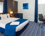 Holiday Inn Express Birmingham -