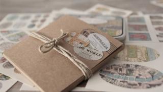 5 razones para regalar un viaje sorpresa