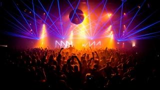 Llega el Amsterdam Dance Event, ¿te lo vas a perder?