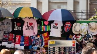 Los souvenirs más atractivos y curiosos de Europa