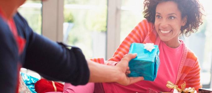5 regalos perfectos para un aventurero