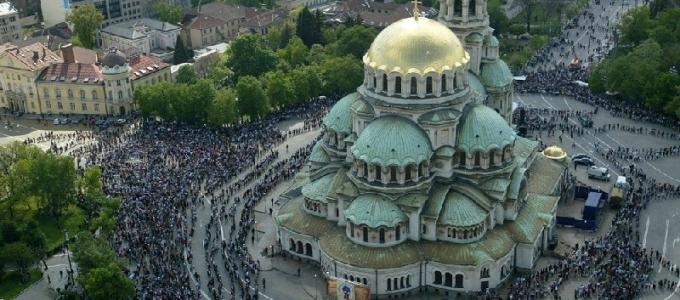 Última llamada para disfrutar de Europa esta Semana Santa