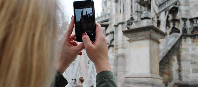 ¡Gratis! 5 cosas que hacer en Milán