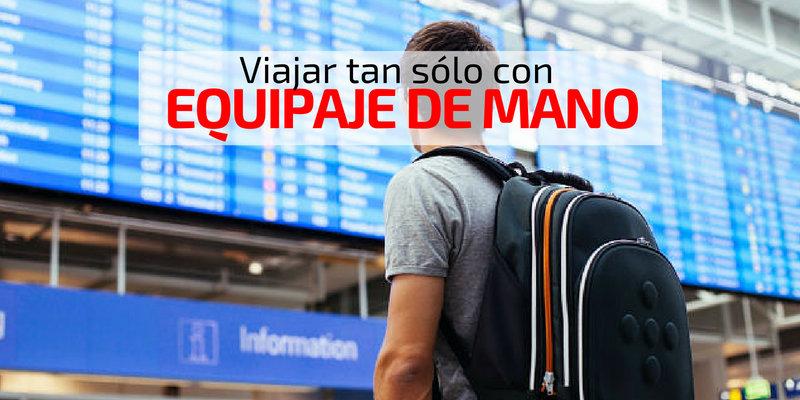 Thewondertrip nueva pol tica de maleta en cabina de ryanair blog consejos - Cabina ryanair ...